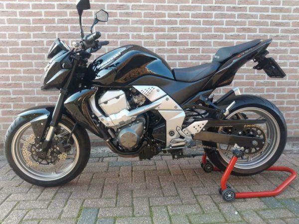 z750-2008-017